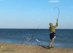 pescalan