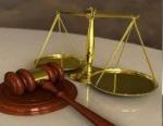 قانون الاجراءات الجزائية 4173-80