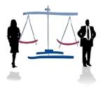 قانون الاجراءات الجزائية 8019-49