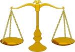 القانون الدولي وحقوق الانسان 60254810