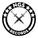 NGS Records