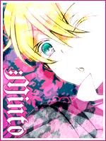 Minto-chan