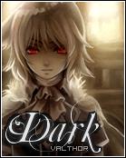 DarkValthor