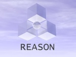 «{AS}»Reason