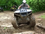 4WheelinExpeditions