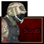 ScouBi