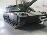 militaire62