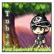 Tubzz