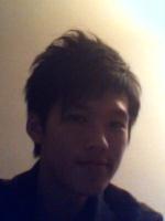 thomas579200