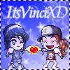 x3Vinci