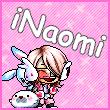 iNaomi