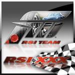RSI XXX