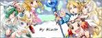 -Blade-