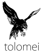 tolomei