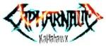 Kaplahawx