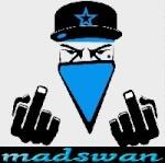 madswan