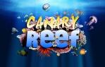 CanaryReef