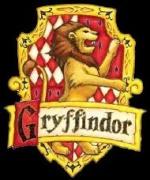 منزل جريفندور