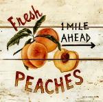 .:DMN:. Peach