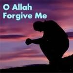 عاشقة الاسلام
