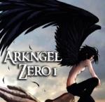 Arkngel_Zero1