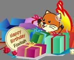 FoxKeh