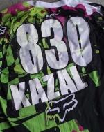 Kazal83