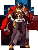 Azrael-king623