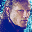 Iceir Greyback