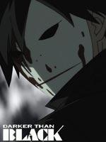 Grim Reaper Hei