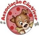 Associação CãoViver