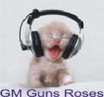 [GM]Guns Roses