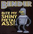*Bender*