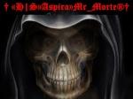 Mr_Morte