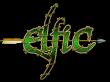 ELFIC