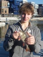 Simonfish
