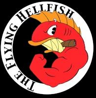 Fish1991