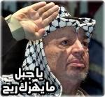 احمد حفيظه