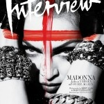 lovemadgemadonna