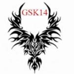 guigui6614