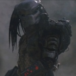 le tueur de wraiths