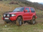corullon_racing_4x4