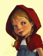 Alycianne*