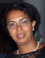 EdnaAquino
