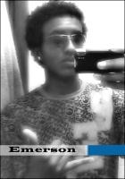 Emerson Rodrigo