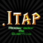 .Itap