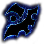 Informações / Updates / Patch's 264-54