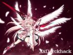 XxDarckhack