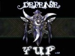 Warcraft: World Editor 5440-46