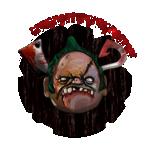 Warcraft: World Editor 599-54